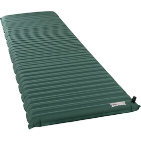 Therm-a-Rest NeoAir Voyager Mat Large smokey pine